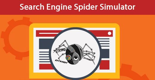 """Image result for search engine spider simulator tool logo"""""""