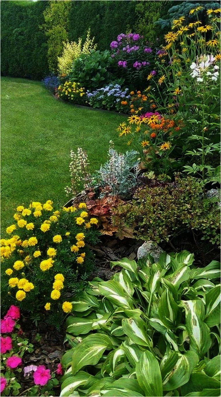 Landscape Gardening Courses Huddersfield Over Landscape Gardening
