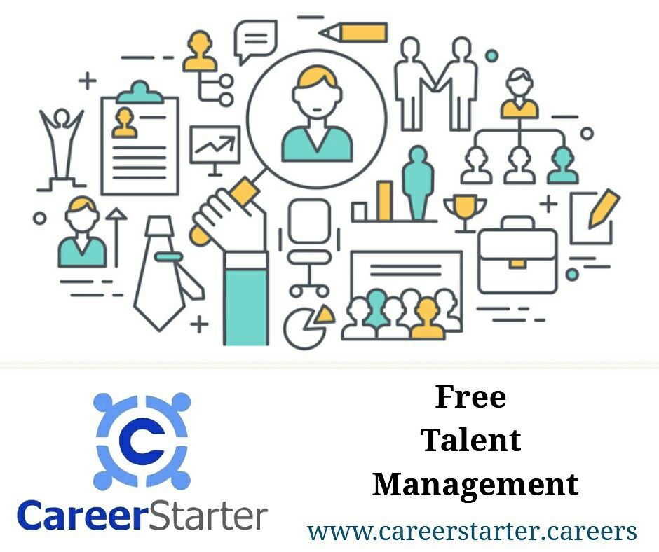 Talent Management Is The Science Of Using Strategic Human