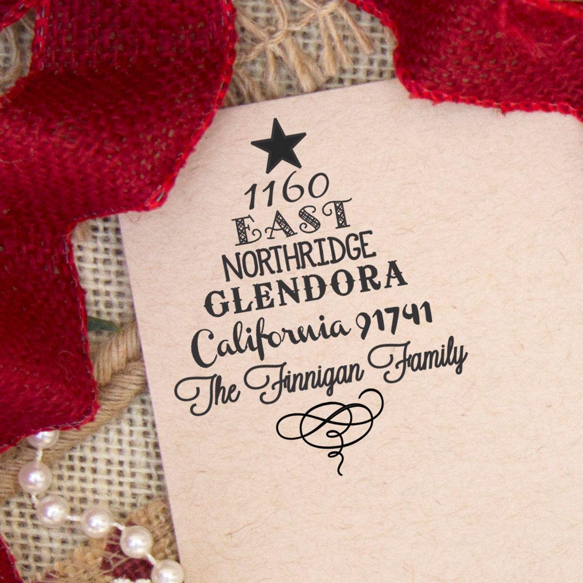 Fancy Wedding Invitation Addressing Etiquette One Envelope Ensign ...