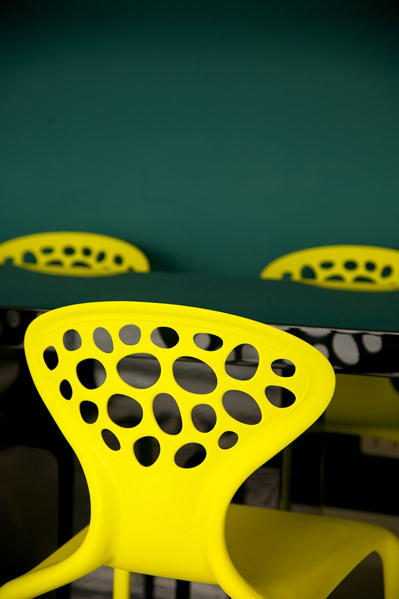 6-Brunete Fraccaroli-detalhe-cadeira