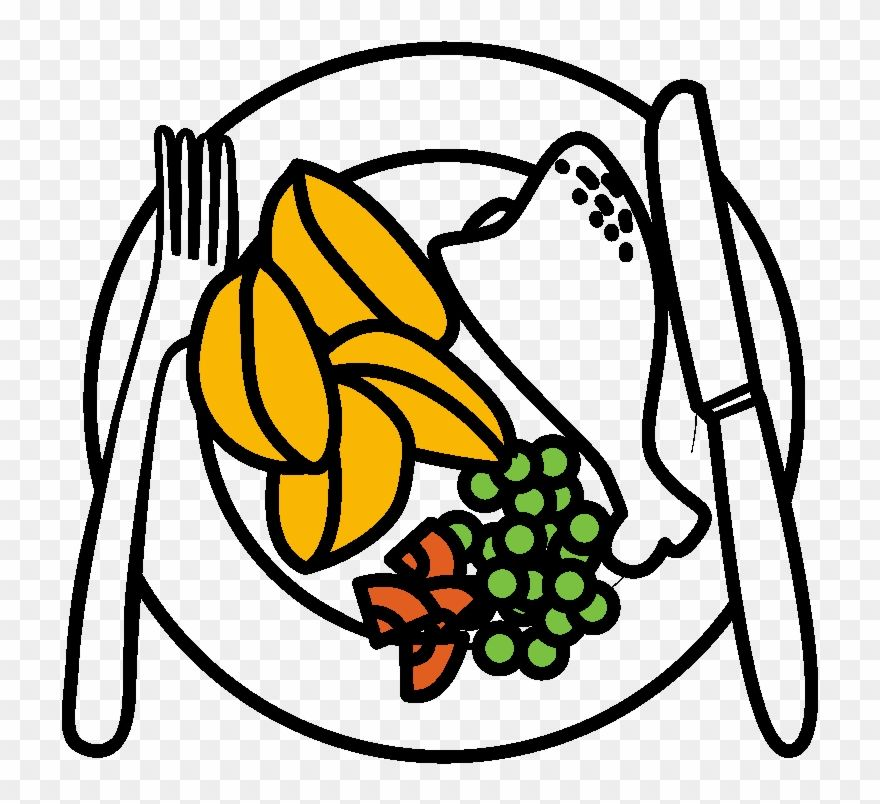 Church Offering Plate Clipart - 2019 Clipart Gallery