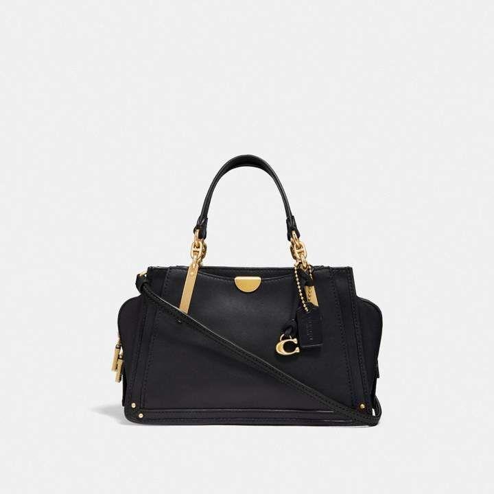 Coach Dreamer 21. Coach Dreamer 21 Bag Accessories ... d91d6bc065faa