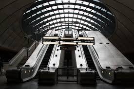escalator architecture에 대한 이미지 검색결과