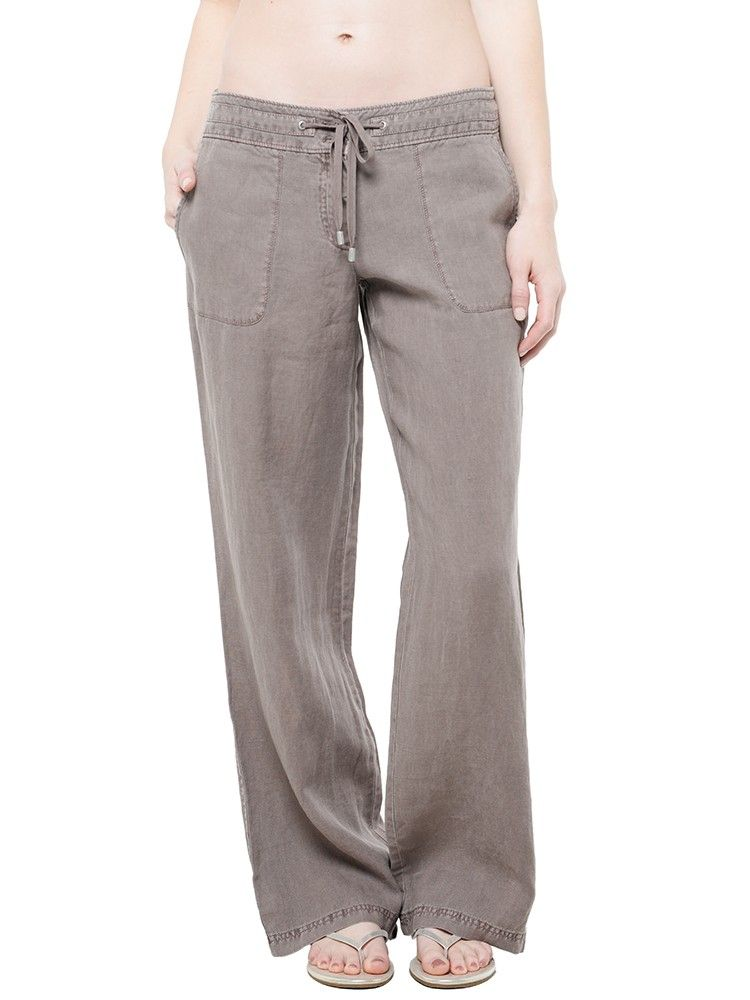 82f017f6a268e Image result for drawstring pants