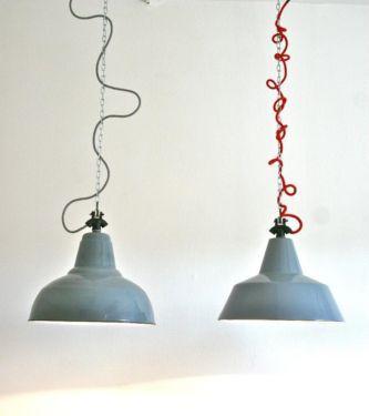 industrie industrial emaille fabrik leuchte lampe 30er loft 40er in k ln ehrenfeld lampen. Black Bedroom Furniture Sets. Home Design Ideas