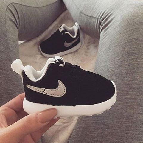 nikes.ml on Twitter. Toddler Nike ShoesBaby Boy ...