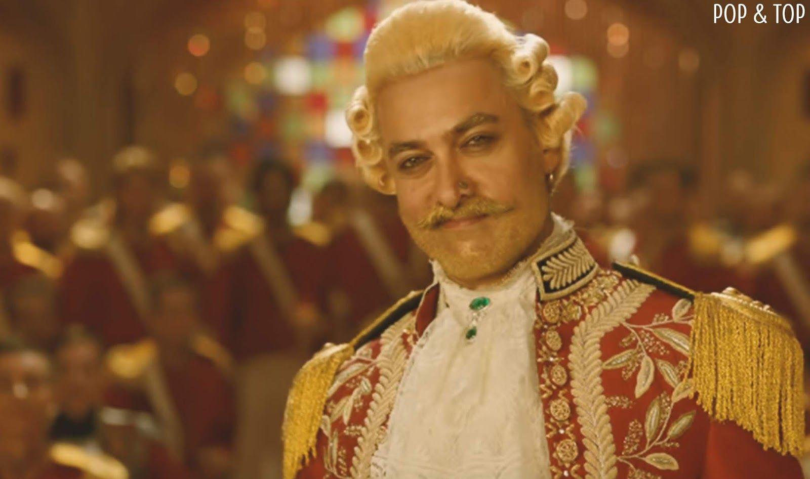Worlds Biggest Superstar Aamir Khan Aamir khan, Amitabh