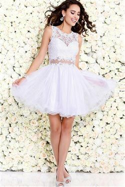 Short, 8th Grade, Homecoming Dresses, 100