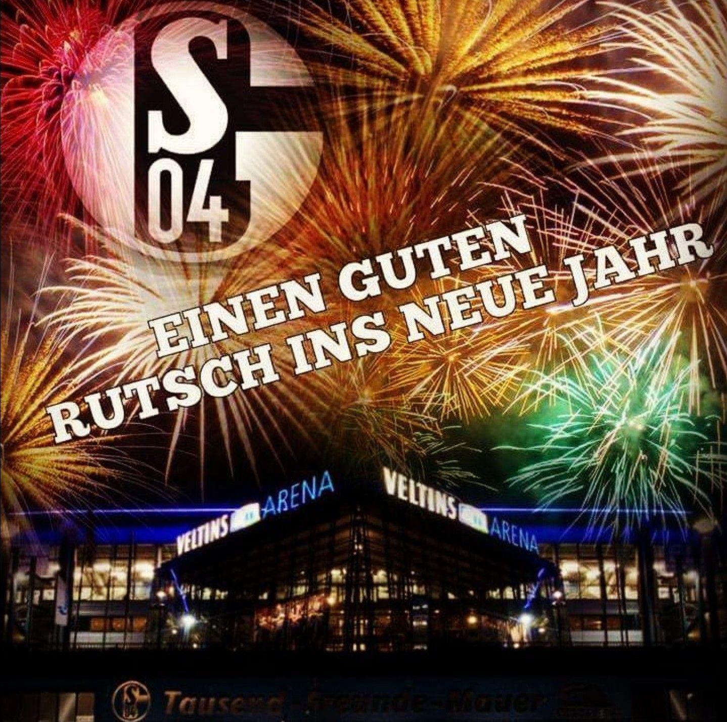 Neues Auf Schalke