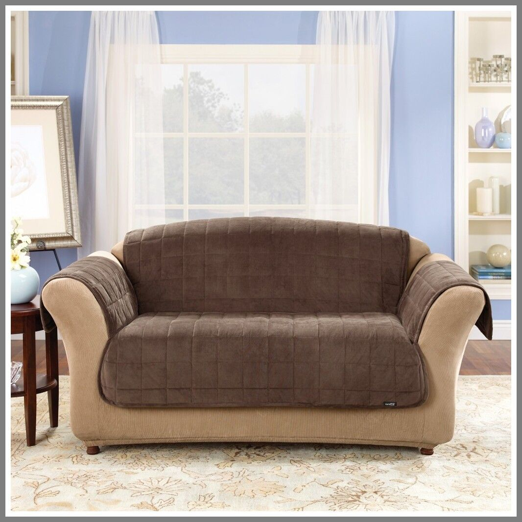 Pin On Grey Living Room Beige Couch