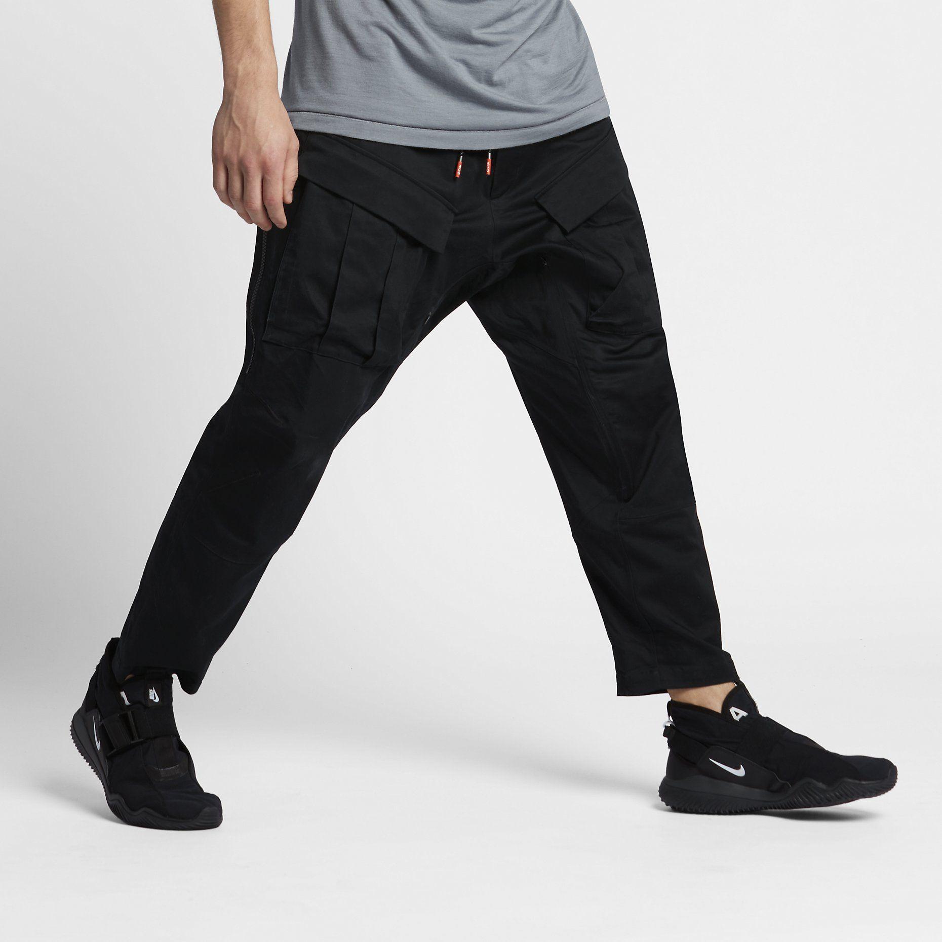 pantaloni nike uomo 2017 inverno