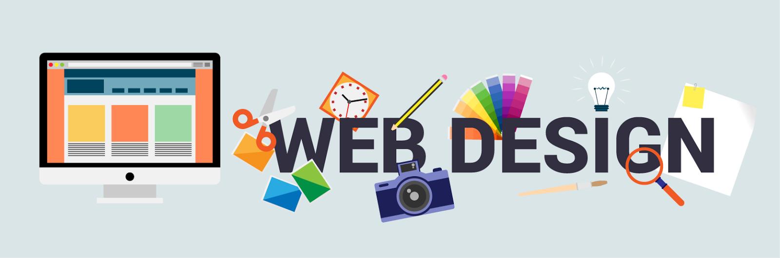 Web Design Company In Dhaka Http Www Techneo360 Com Website Design And Development Company Custom Web Design Website Design Services Website Design Company