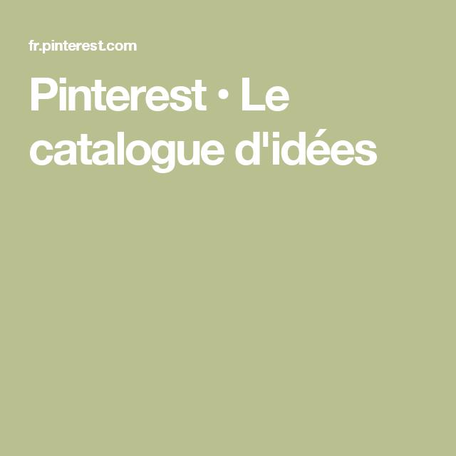 Pinterest • Le catalogue d\'idées | love | Plan abris de jardin, Plan ...