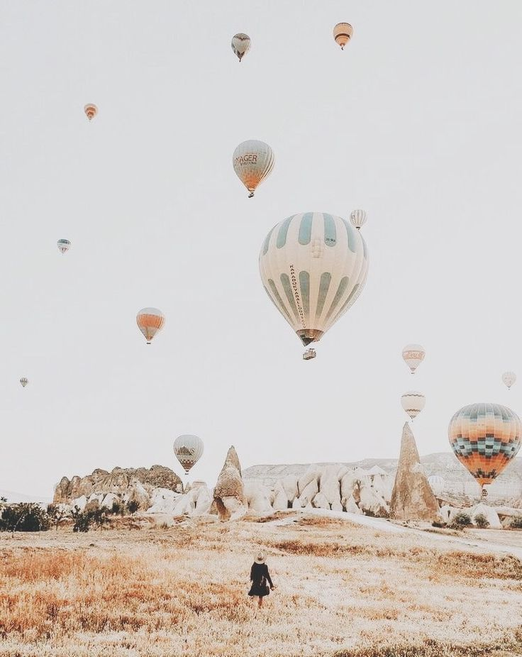 VSCO –  hot air balloons Best Picture For  decorating coffee tables  For Your Ta…