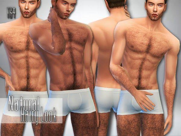 23 Male Skins Sims 4 Ideas Sims 4 Sims The Sims 4 Skin