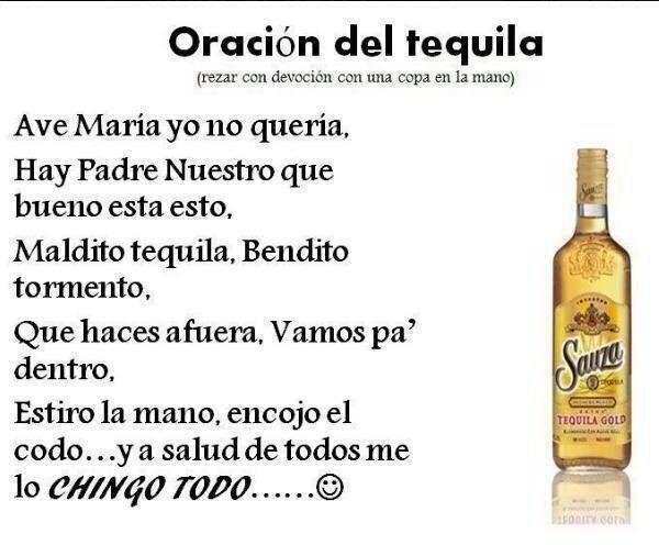 Frase De Memes: Frases Alcohólicas