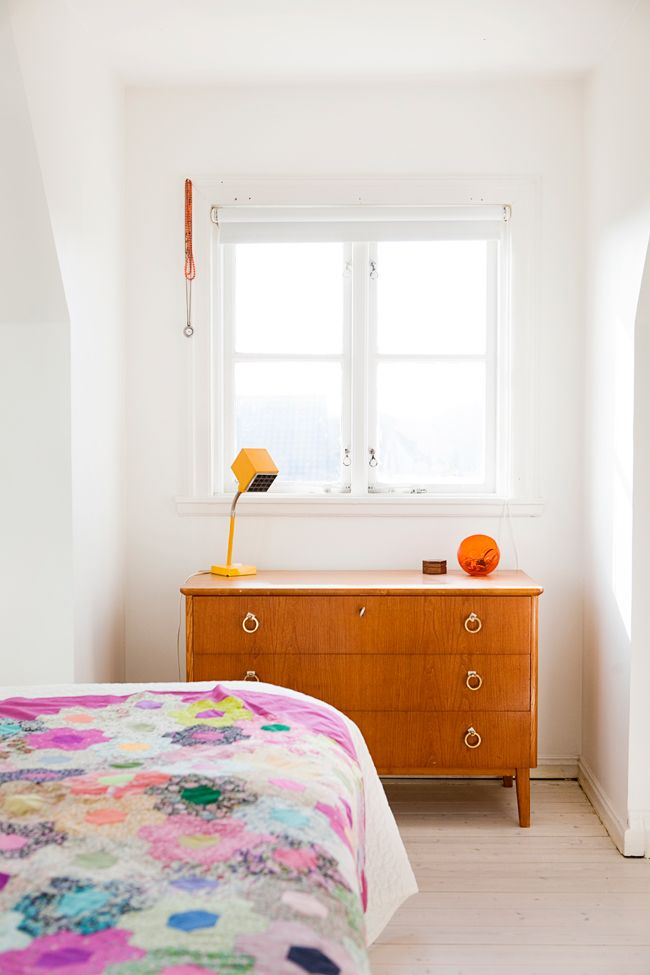 Scandinavian fresh Room inspiration Pinterest Wohn