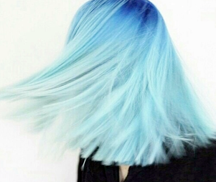 http://www.cerejablack.com/2016/12/onde-comprar-lace-wig-colorida.html