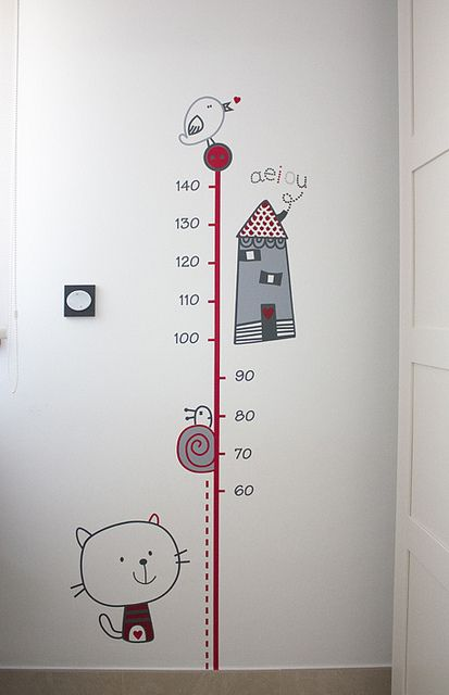 Vinilos hector 7 en 2019 decoration habitacion bebe for Vinilos infantiles ikea