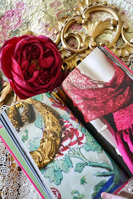 Grand Traditions of French Couture: Cristobal Balenciaga, Philippe Venet, Hubert de Givenchy by Christiane de Nicolay-Mazery