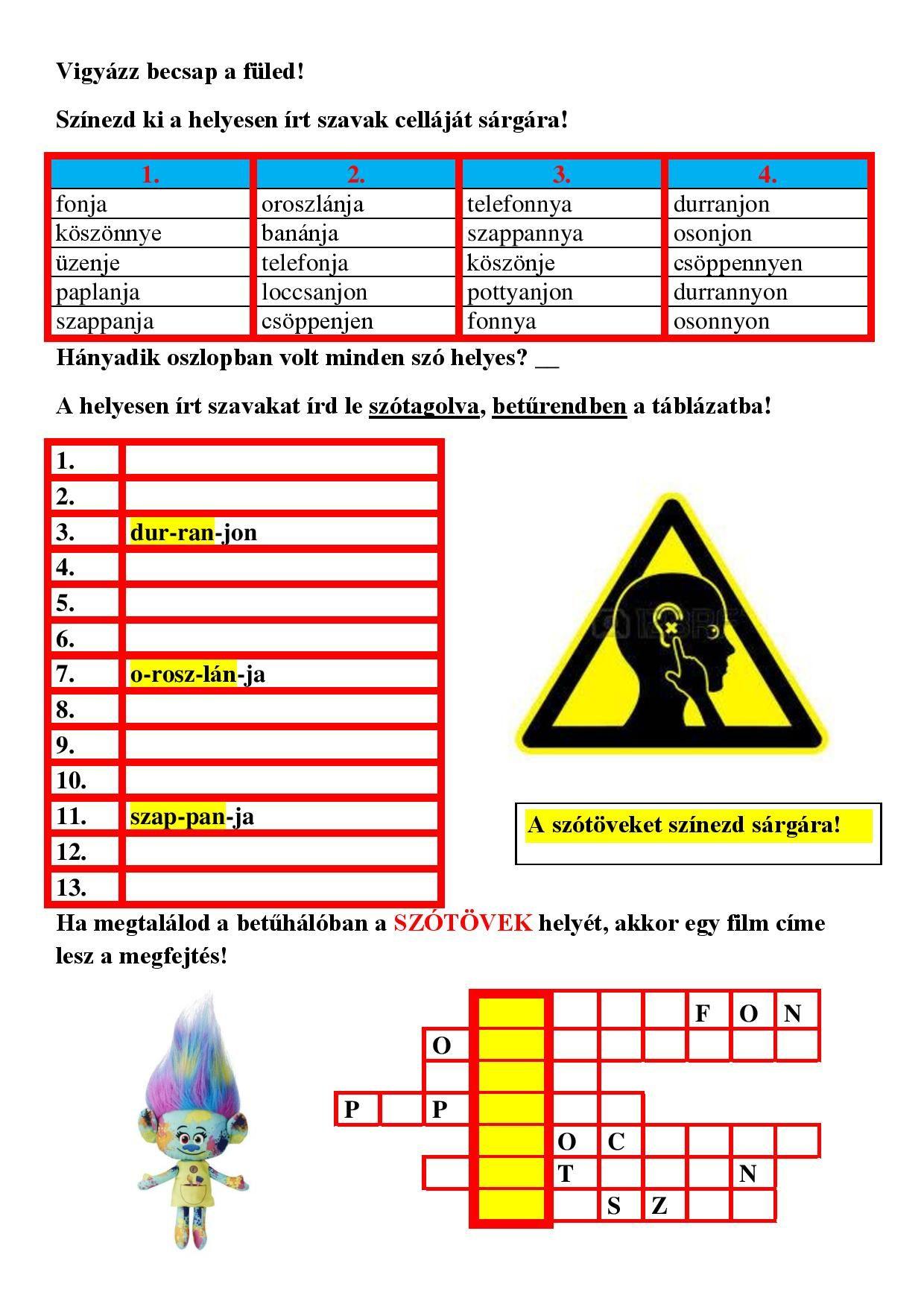 juditsuli.blogspot.hu