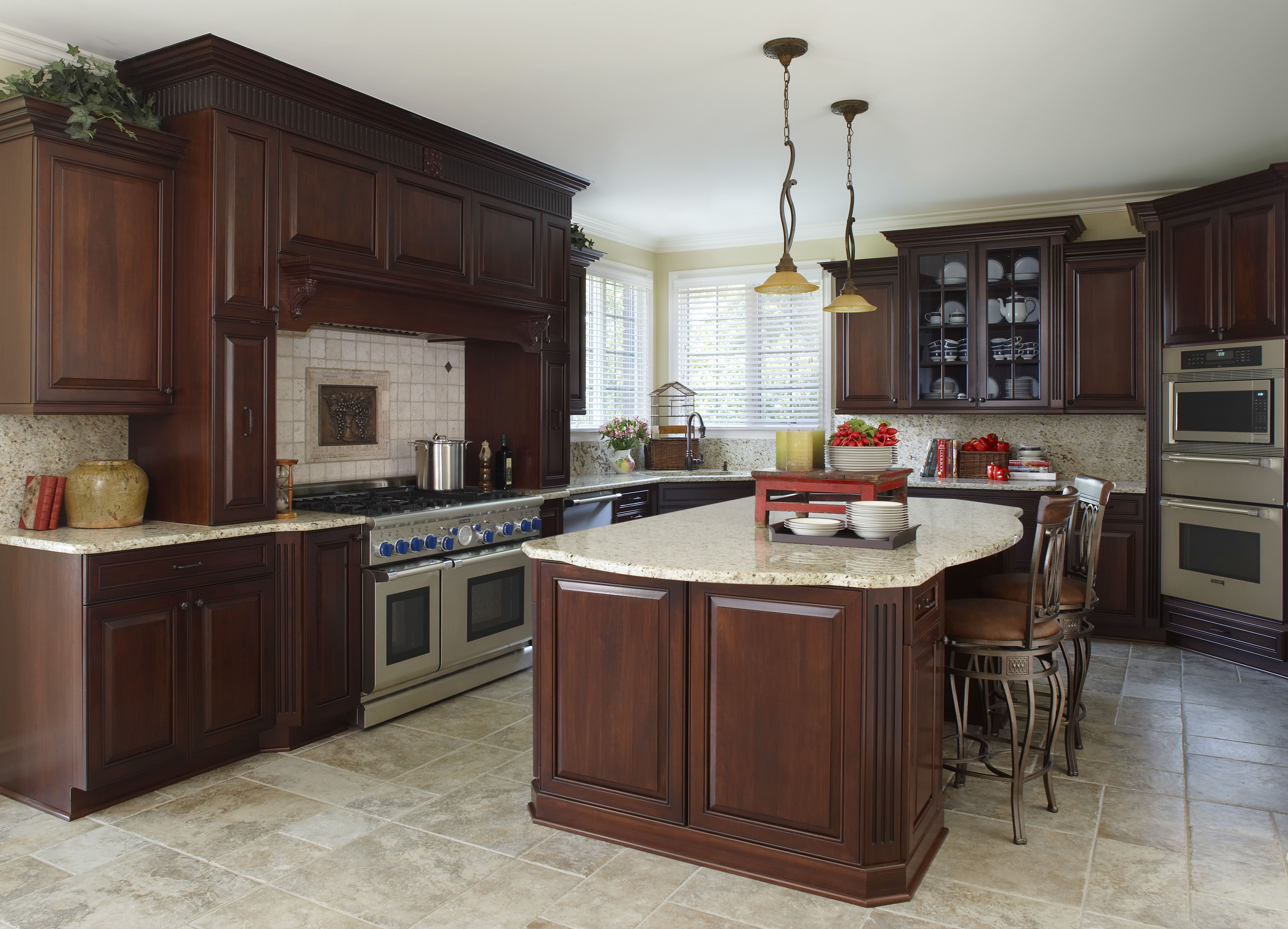 Custom Kitchen Cabinet Makers. Adorable Custom Kitchen Cabinet ...