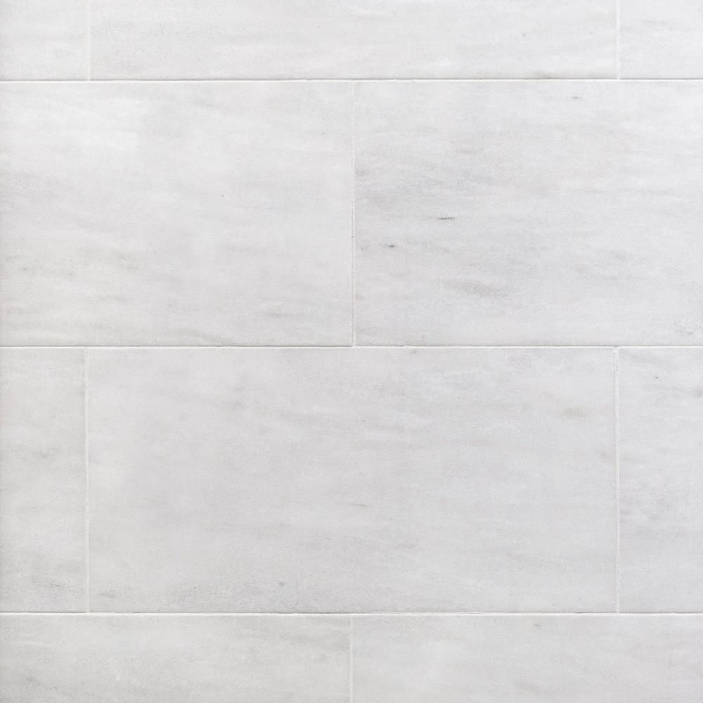 Nessus White Polished Marble Tile Polished Marble Tiles Marble Tile White Marble Floor