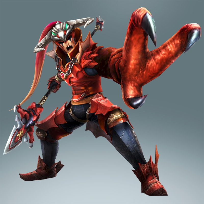 Hyrule Warriors New Playable Characters Revealed During Livestream Neogaf Hyrule Warriors Legend Of Zelda Characters Zelda Hyrule Warriors