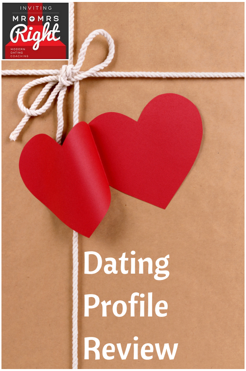 gcrm dating scan