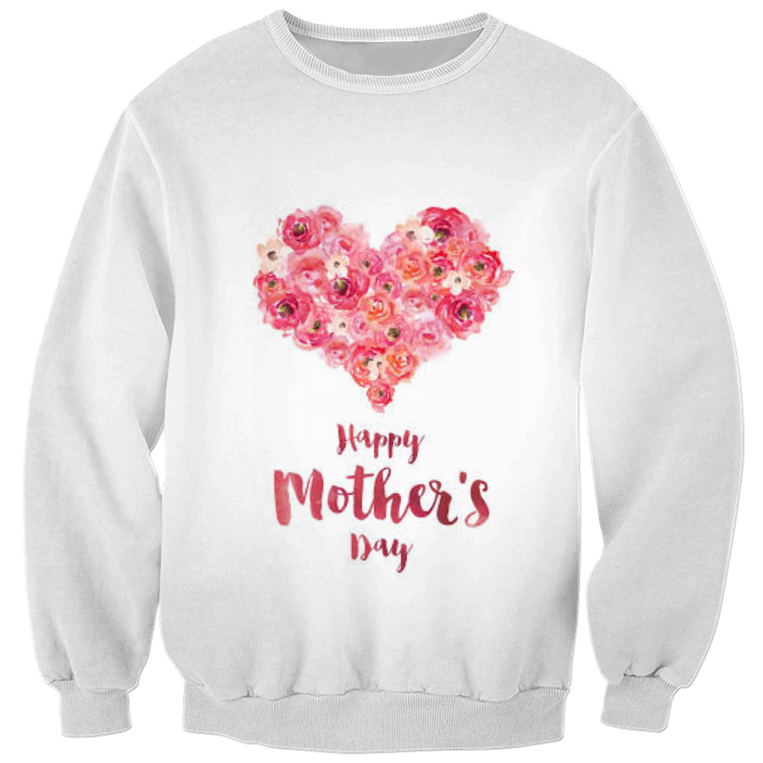 Pin On Mother S Day Fashion
