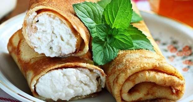 Ingredientes1 ovo inteiro1 colher de sopa de tapioca Modo de preparo Bata todos os ingredientes numa... - Fotolia.com