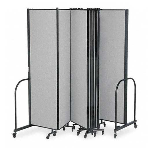 room divider ideas ikea room dividers ikea home depot my style rh pinterest com