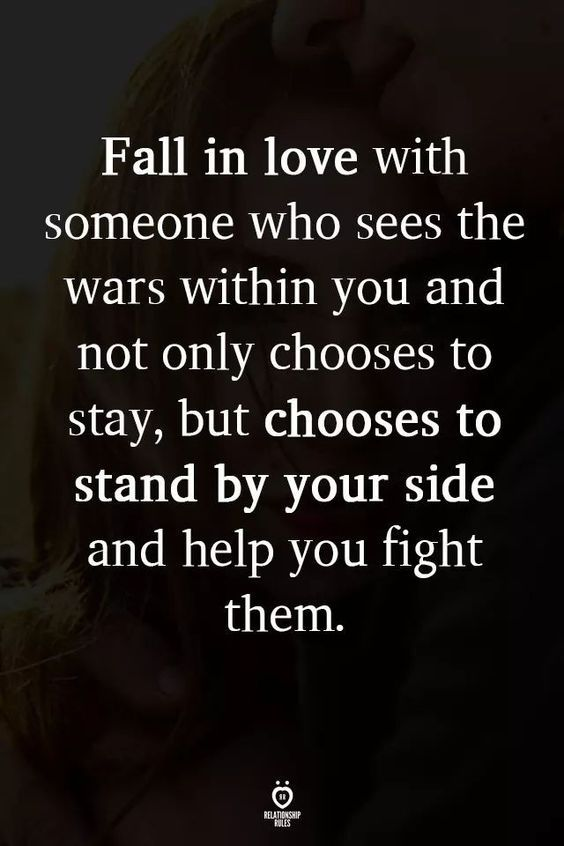 Fall In Love With Quotes About Strength And Love Relationship Goals Quotes True Quotes