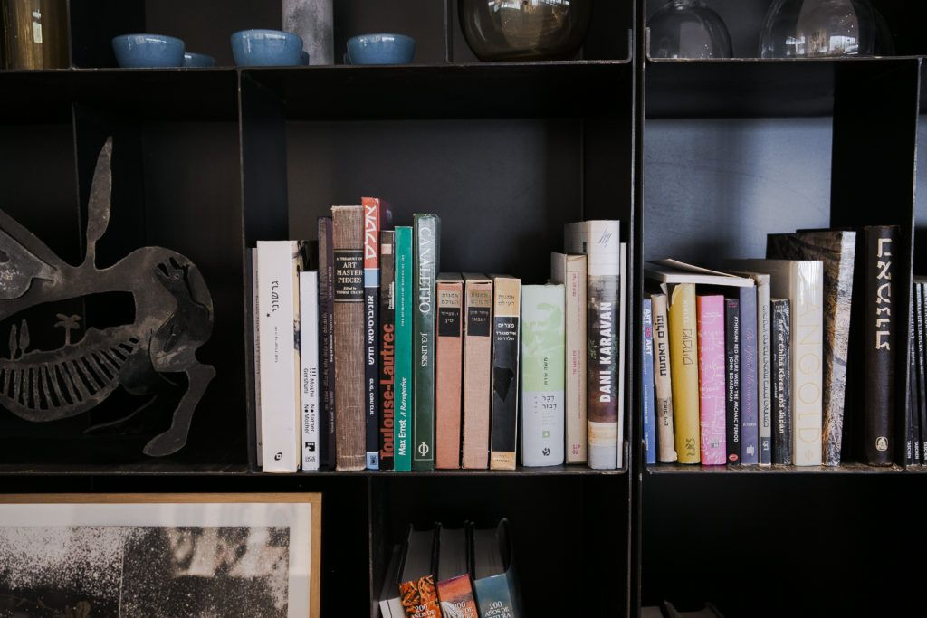 Pin by malo zacar on bookcase in bookcase