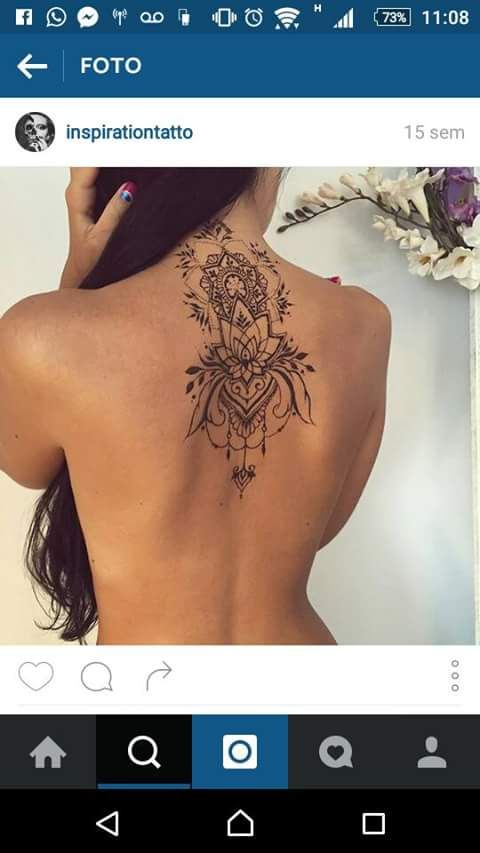 Pin By Adriana On Tatoo Pinterest Tatouage Tatouage Femme And