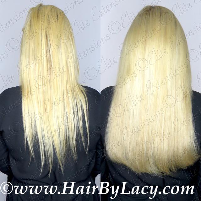 Elite Hair Extensions Lake Orion Michigan Elite Hair Extensions