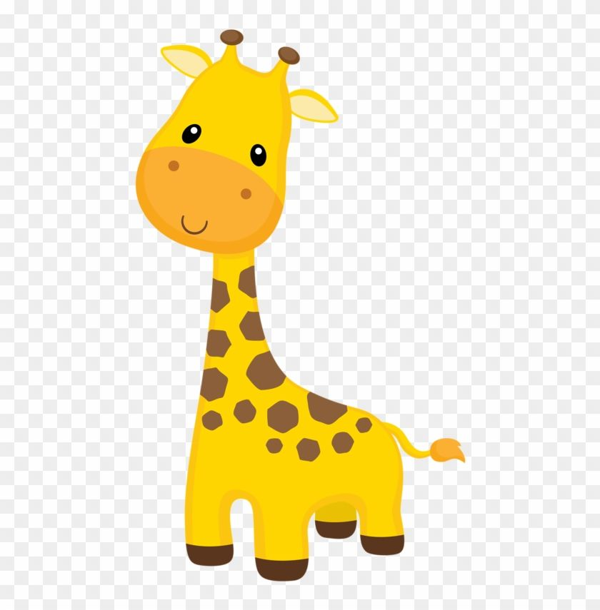 Find Hd Yandeks Fotki Baby Giraffe Png Transparent Png To Search And Download More Free Transparent Baby Jungle Animals Baby Giraffe Cute Giraffe Drawing