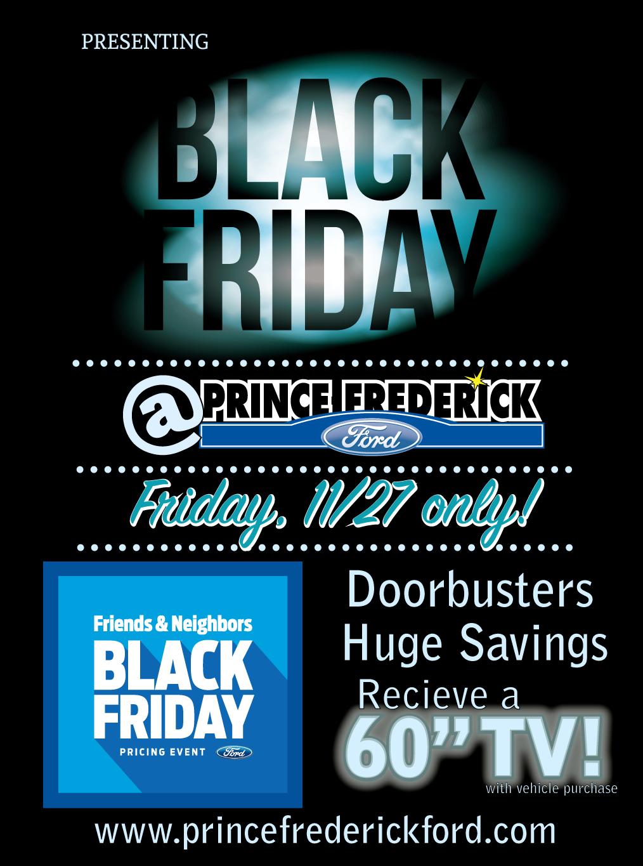 This Friday only! #BlackFridaySale  #savesomemoney