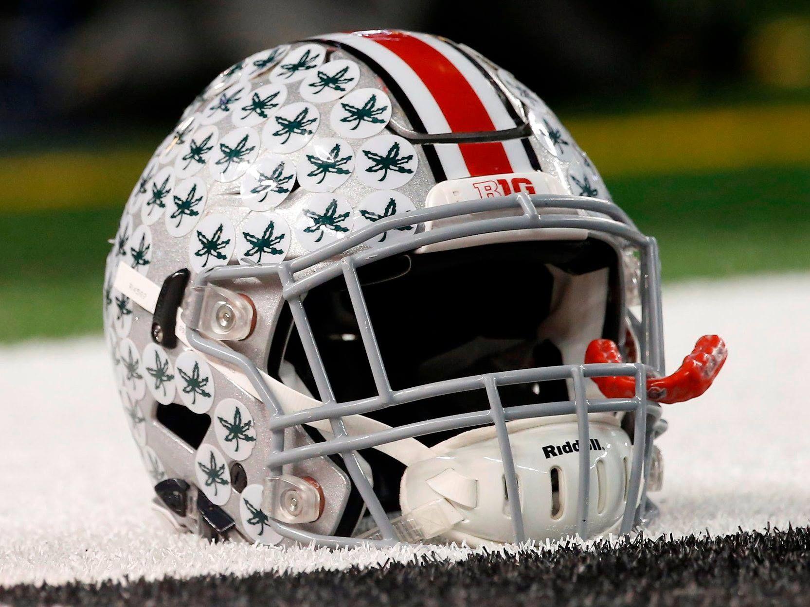 Ohio State Football | Eleven Warriors