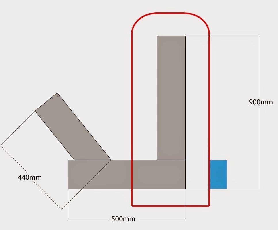 Stove Ratio Dimensions Rocket Stove Rocket Stoves Rocket