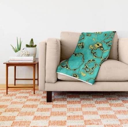 Best 44 Ideas Bedroom Green Mint Aqua Bedroom Living Room 400 x 300