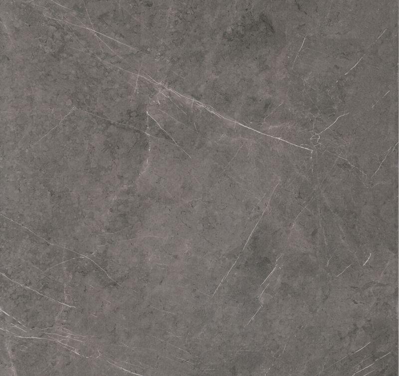 Pietra gray 100x100 ret conhe a a linha lamina glossy for 100x100 floor tiles