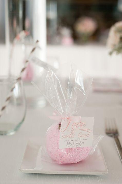 Wedding Favors for Guests Baby Shower Favor in Bulk Wedding Shower Favor Bridal Shower Favors Mini Lavender Rose Heart Bath Bomb Favors