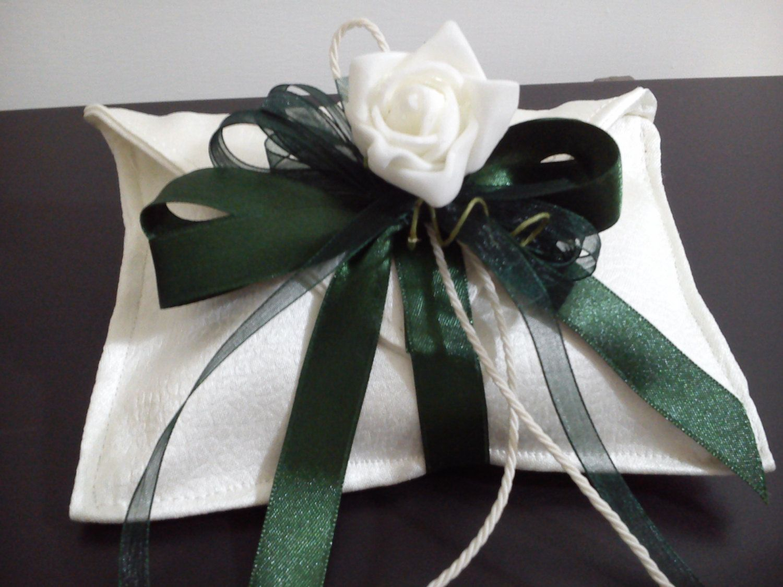 Confetti Wedding Favor Bags Promise Baptism Communion Silver Wedding Silver Wedding Wedding Favor Bags Wedding Confetti