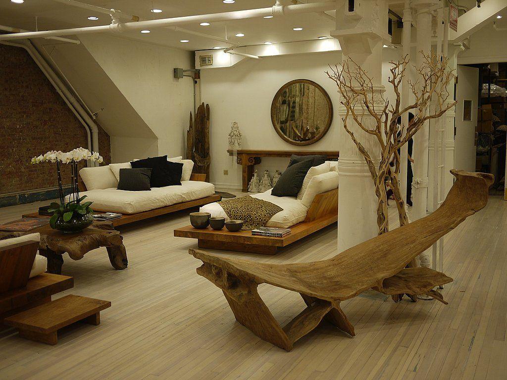 Pin By Jennifer Balcos Gallery On My Studio Zen Furniture