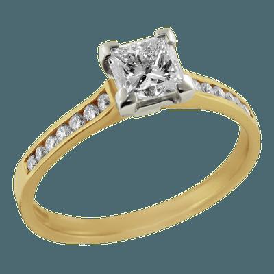 580b585b2edbce24c47b241d Png 400 400 Sapphire Wedding Ring Set Classic Wedding Rings Sapphire Wedding Rings