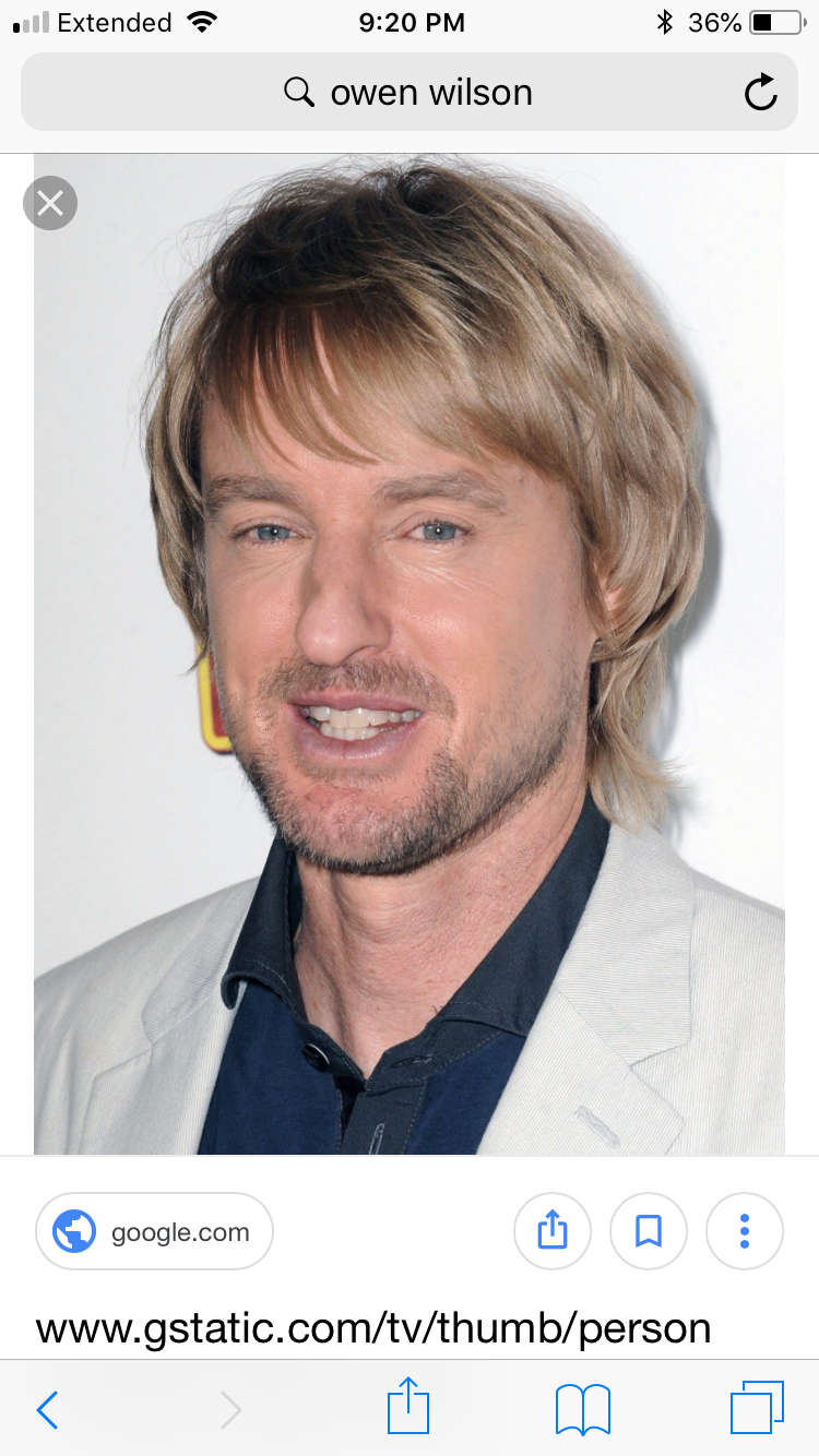 Pin By Noah Gonzalez On Owen Wilson And His Casts It Movie Cast All Disney Movies Wes Anderson Movies