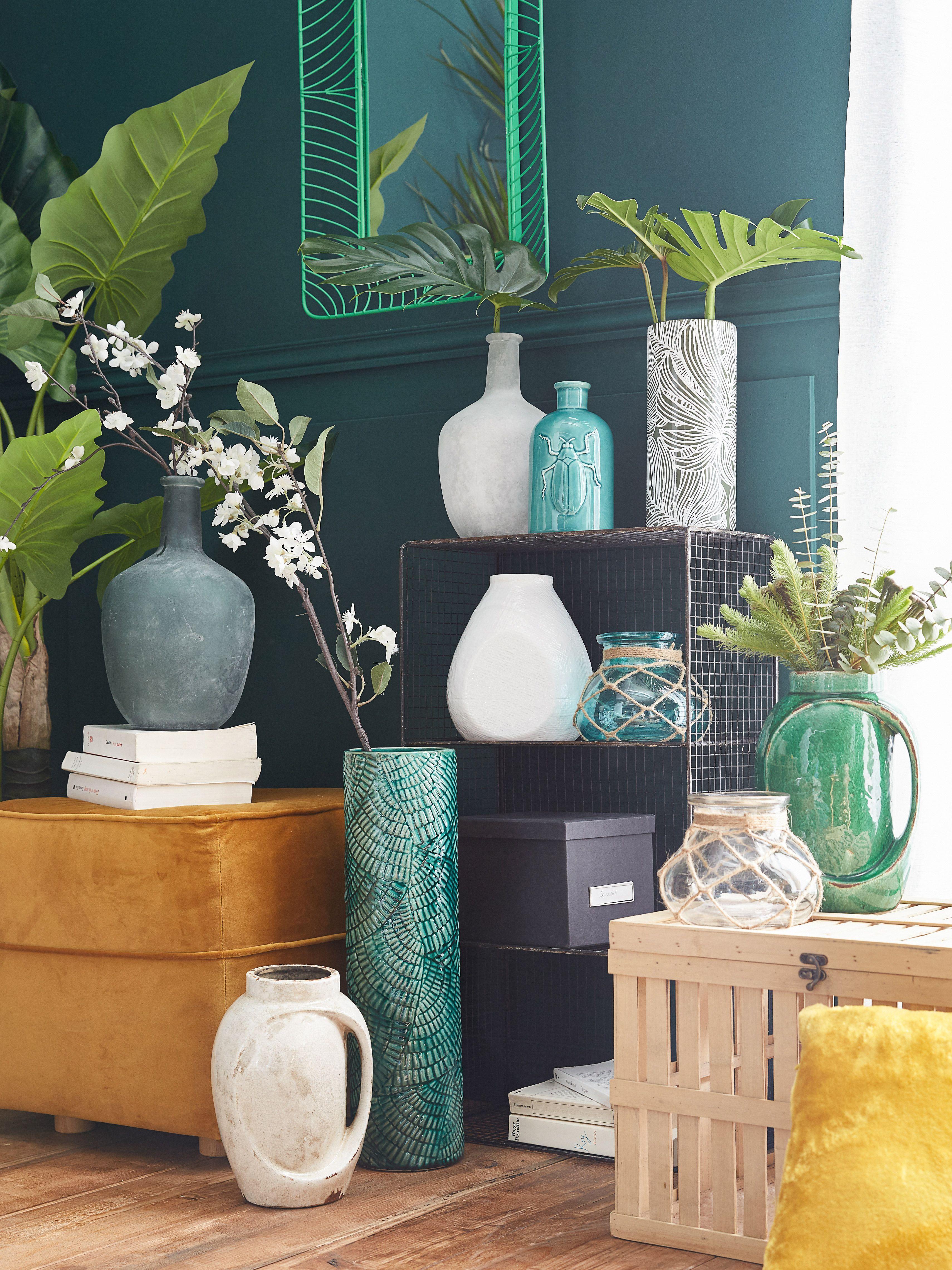 havana tempo adoptez nos idees pour une deco plus exotique decoration deco maison alinea