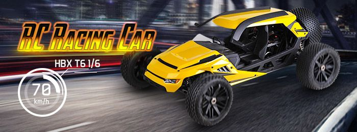 RC Car,Find New Mini RC Car From Banggood